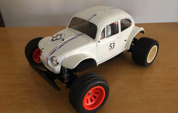 /photos/tamiya_blitzer_beetle_after.jpg