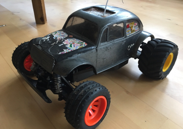 /photos/tamiya_blitzer_beetle_before.jpg