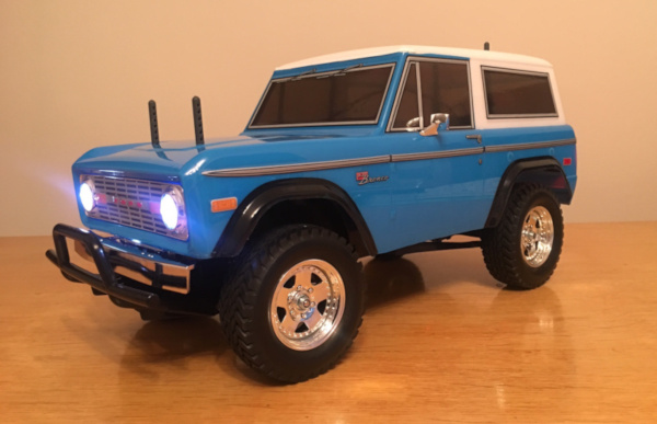 /photos/tamiya_ford_bronco.jpg